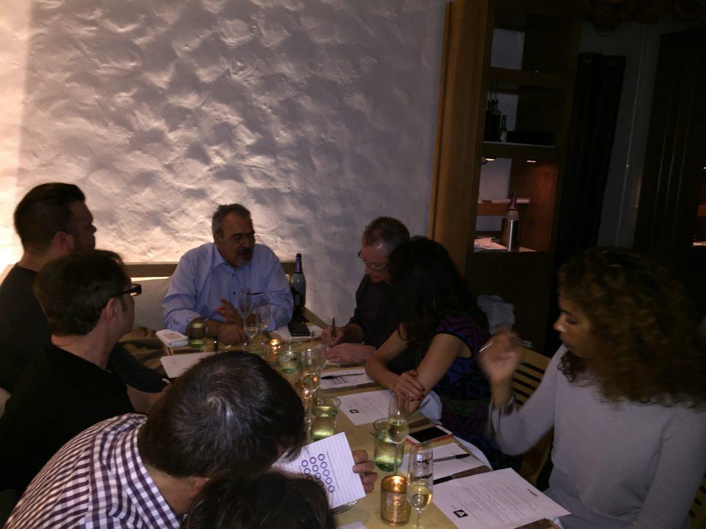 Pieria eratini pgi macedonia at pylos restaurant nyc cava oinos back to news publicscrutiny Image collections