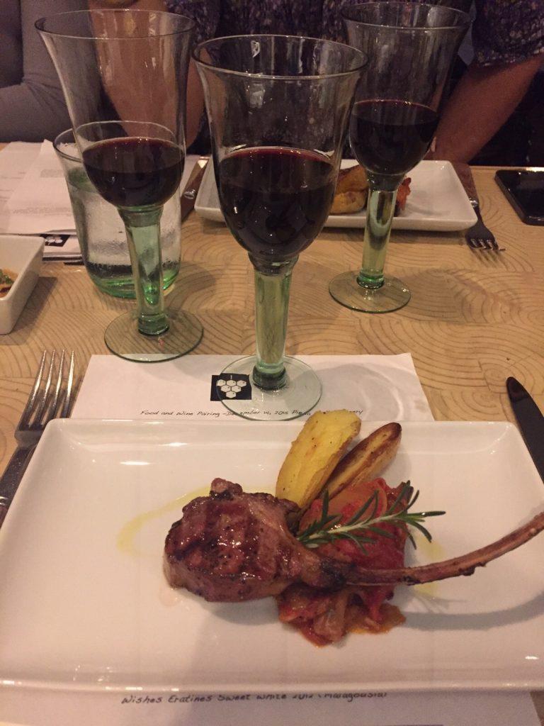 Pieria eratini pgi macedonia at pylos restaurant nyc cava oinos back to news publicscrutiny Gallery