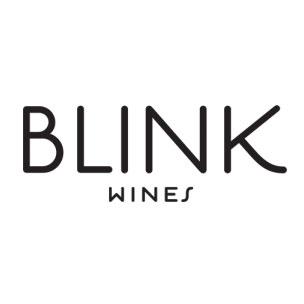 Blink Wines Cava Oinos