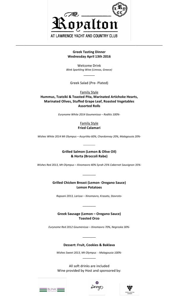 kiwanis_menu.Final_-655x1024