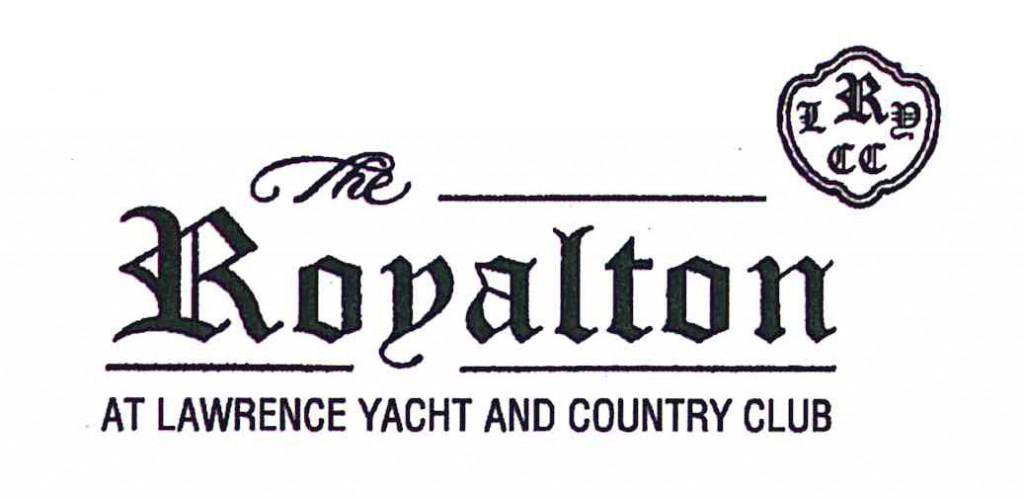 logo-1024x499
