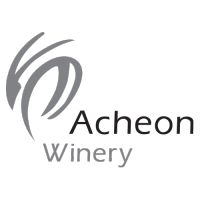 acheon