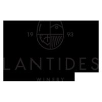 lantides