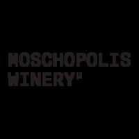 MoschopolisLogoBlack_S