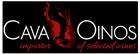 CavaOinos Logo